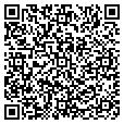 QR code with Marsh Inc contacts