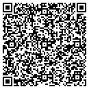 QR code with Roadrunner Delivery & Moving contacts
