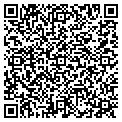 QR code with River Valley Church Of Christ contacts