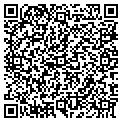 QR code with Beadle Steven Surveying Co contacts