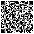 QR code with Little Rock City of contacts