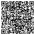 QR code with Lash Corp contacts