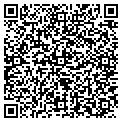 QR code with Fosters Construction contacts
