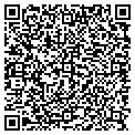 QR code with Miss Jeannies Daycare Inc contacts