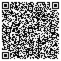 QR code with Sexton Law Firm contacts
