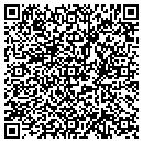 QR code with Morrilton Body Sp & Wrckr Service contacts