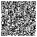 QR code with Alright Carpet Cleaning contacts