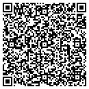 QR code with L Kincaid and Associates Inc contacts