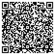 QR code with Triple B Trucking contacts