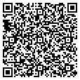 QR code with Leons Hauling contacts