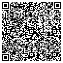 QR code with Cooper Realty Investments contacts