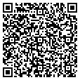 QR code with Survey 1 Inc contacts
