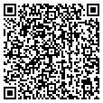 QR code with Dog Party USA contacts