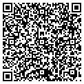 QR code with Rivergreen Grass Farm Inc contacts