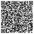 QR code with Andrew Honeycutt and Assoc Inc contacts