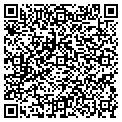 QR code with Cross Ties Lighthouse Bkstr contacts