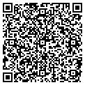 QR code with Etowah Fire Department contacts