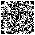 QR code with Sunsation Tanning Salon contacts