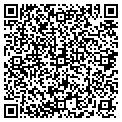 QR code with Warden Service Center contacts