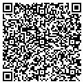 QR code with Drag Finishing Tech LLC contacts