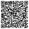 QR code with Cal-Ark Trucking contacts