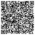 QR code with Cleanmaster Carpet Cleaning Co contacts