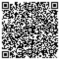 QR code with Ross Athletic Suply Inc contacts