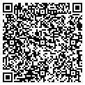 QR code with Mid-South Foot Care Center contacts