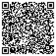 QR code with Morgan Law Firm contacts