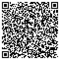 QR code with Beyond Fokus Hair Studio contacts