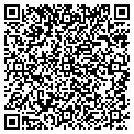 QR code with Van Wyck Bronson and Company contacts