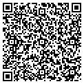 QR code with Planning & Development contacts