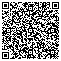 QR code with Arkansas Emergency Transport contacts