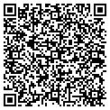 QR code with Course At Eagle Mountain contacts
