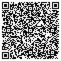 QR code with Technical Metallurgical Service contacts