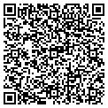 QR code with Arctic Sun Cafe contacts