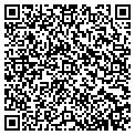 QR code with Flowers Shop & More contacts