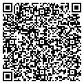 QR code with Judys School of Dance contacts