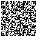 QR code with Day & Nite Store contacts
