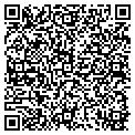 QR code with Mc George Contracting Co contacts