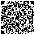 QR code with White River Home Improvement contacts