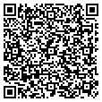 QR code with Riverside Shavings contacts