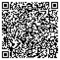 QR code with Wood Street Assembly of God contacts