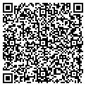 QR code with Mat-Valley Potato Growers contacts