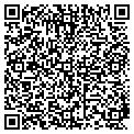 QR code with Barry L Henbest DDS contacts