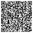 QR code with Xedo Ltd contacts