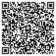 QR code with Fitz Tower Co contacts