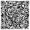 QR code with Clinton Schl Dst Scotland Schl contacts