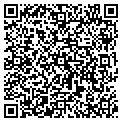 QR code with Express Collection Company Inc contacts