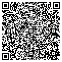 QR code with Danny's Patriot Car Care contacts